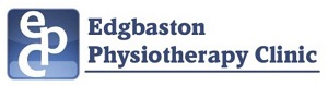 Edgbaston Physiotherapy Clinic